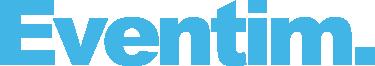 https://energy-blockchain.org/wp-content/uploads/2015/12/logo_inner.png