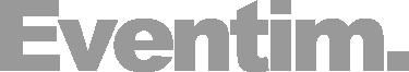 https://energy-blockchain.org/wp-content/uploads/2015/12/logo_inner_gray.png