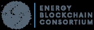Energy BC Transpernt Dark
