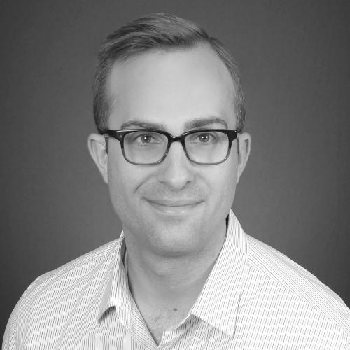 https://energy-blockchain.org/wp-content/uploads/2018/05/alexanich.jpg