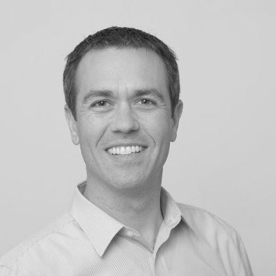 http://energy-blockchain.org/wp-content/uploads/2018/05/jeffhamel.jpg