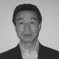 https://energy-blockchain.org/wp-content/uploads/2018/05/jianhang.jpg