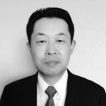 https://energy-blockchain.org/wp-content/uploads/2018/05/joezhou.jpg
