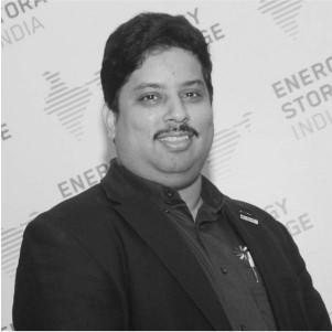 http://energy-blockchain.org/wp-content/uploads/2018/05/rahulwalawalker.jpg