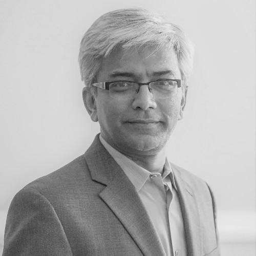 https://energy-blockchain.org/wp-content/uploads/2018/05/sushantdutt.jpg