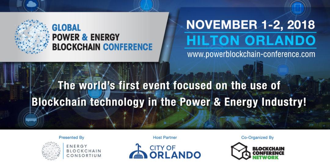 https://energy-blockchain.org/wp-content/uploads/2018/07/Global-Power-Energy-Blockchain-Conf-1-1080x540.jpg