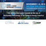 https://energy-blockchain.org/wp-content/uploads/2018/08/Global-Power-Energy-Blockchain-Conf3-160x160.jpg