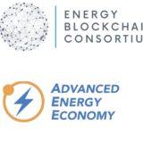 http://energy-blockchain.org/wp-content/uploads/2018/08/ebc-aee-160x160.jpg