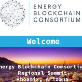 https://energy-blockchain.org/wp-content/uploads/2019/03/arizona-summit4-160x160.jpg