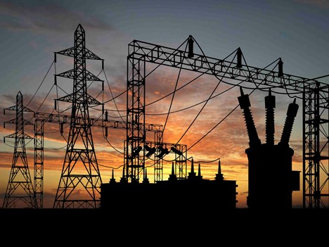 Electgrid.jpg