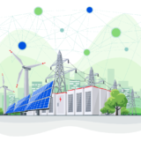 Blockchain in the Energy Industry By Tony Giroti