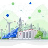 Blockchain in the Energy Industry By Tony Giroti